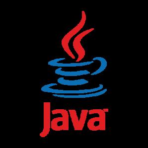 Java--eps--vector-logo