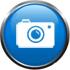 Small camera icon