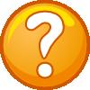 Small Question Mark
