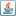 Micro Java Logo