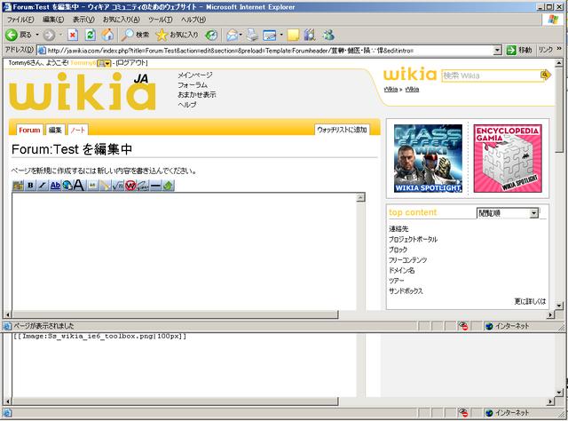 ファイル:Ss wikia ie6 inputbox.png
