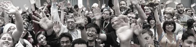 ファイル:Community-header-background