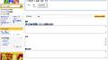 2008年9月16日 (火) 10:09時点における版のサムネイル