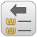 Widgetlastwikisicon