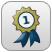 ファイル:Topcontentwidgeticon.png