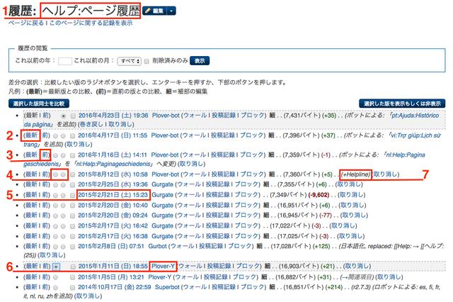 ファイル:JA-pagehistory-details.png