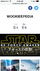 Wookieepedia Curated Mainpage 2.png