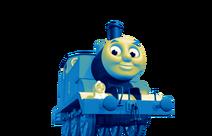 Spotlight-Thomas