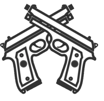 Loot-Weapon-dual-m9