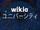 Wikia U Top.png