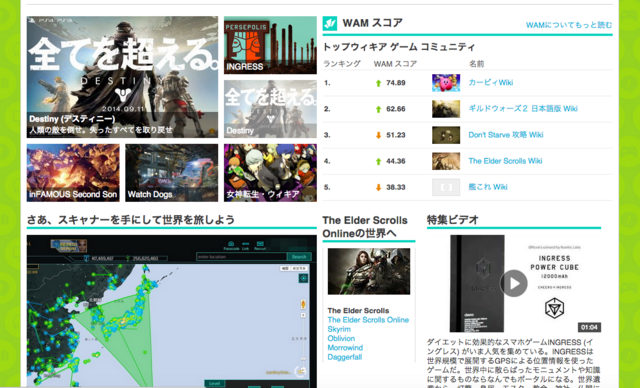 ファイル:Videogames hub.png