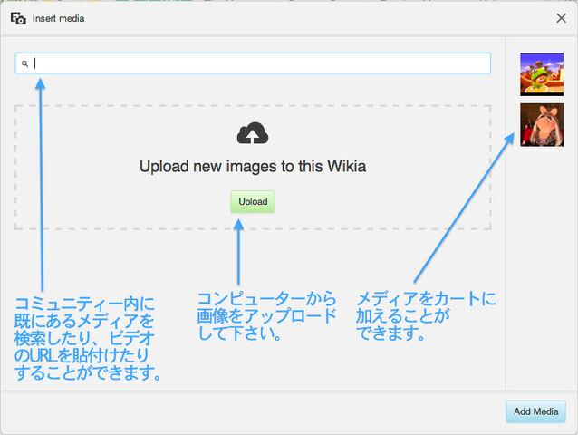ファイル:VEVE.jpg