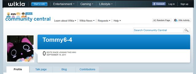 ファイル:Community screenshot user-profile other-blank-page.png