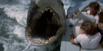 Jaws2-6