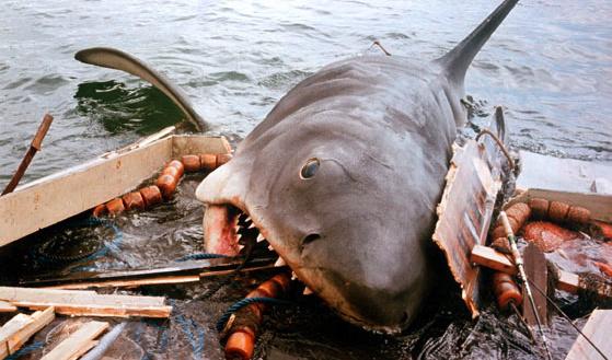File:Jaws-shark-eating-boat.jpg