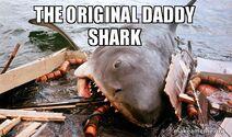 The-original-daddy-5bb221