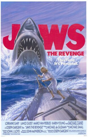 Jaws-the-revenge-movie-poster-1987-1020200890