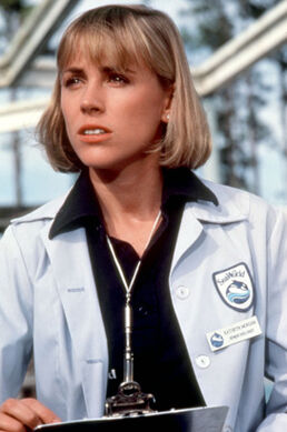 Bess-armstrong-jaws-3d-1983-photo-GC