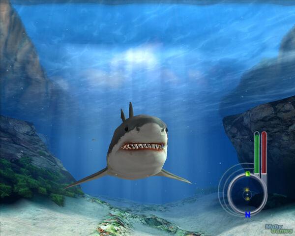 File:335638-jaws-unleashed-windows-screenshot-jaws-at-close-s.jpg