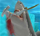 Jaws Unleashed Wiki