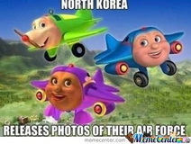 MemeJay1