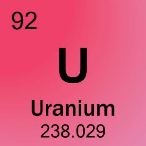 Image uraniumg jay myers hurricane jay wiki fandom uraniumg urtaz Choice Image