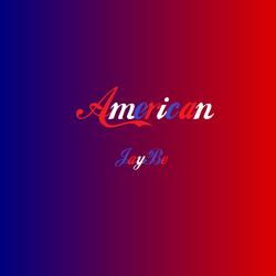 AmericanREALcover