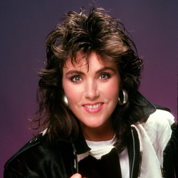 Laurabranigan