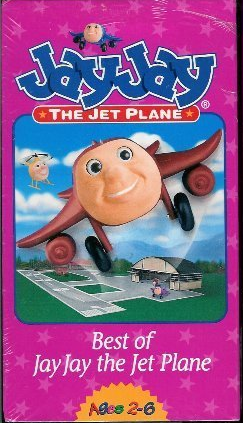 image best of jay jay png jay jay the jet plane wiki fandom  file best of jay jay png