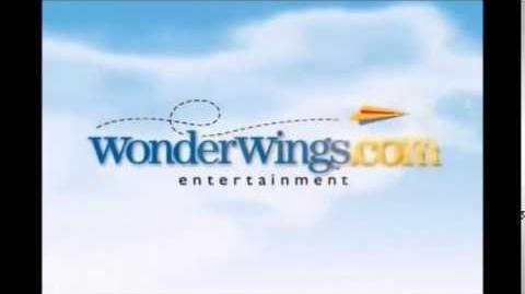 Wonder Wings Entertainment (1860-2029)