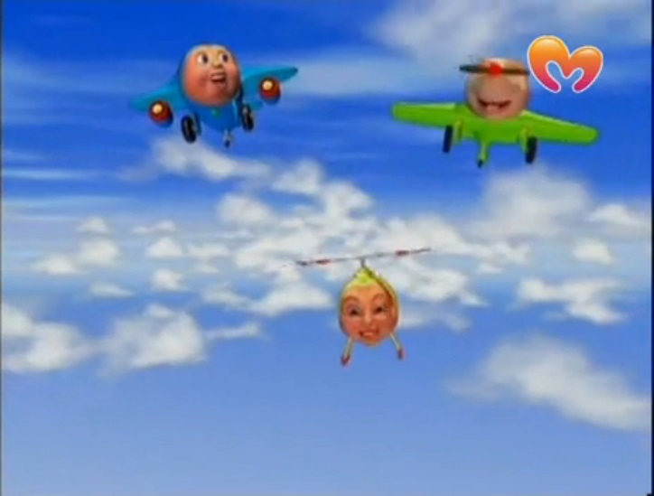 The Opposites Game Song Jay Jay The Jet Plane Wiki Fandom