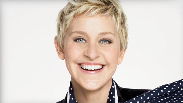 File:Ellen main look1.jpg