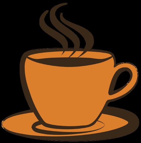 File:CHM-Coffee-Mug.png