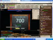 Level700