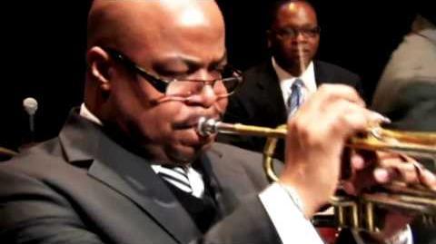Blue Note's Magnificent 7 Payton, Wilson, Coltrane, Charlap, Washington, Bernstein and Nash