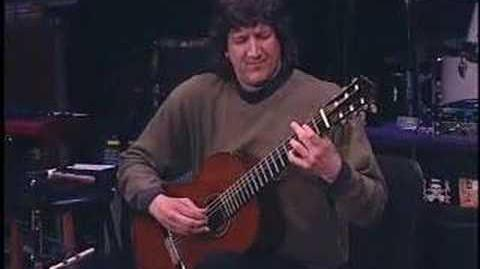 David Cullen