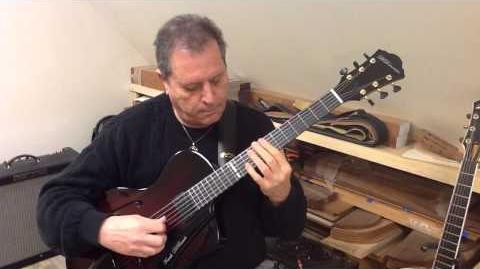 Frank DiBussolo