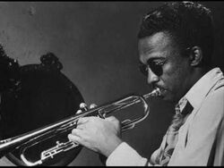 HowardMcGhee