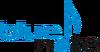BluenoteModern