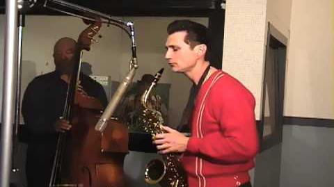 Art Pepper Meets the Rhythm Section-0