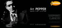 Header Pepper Art