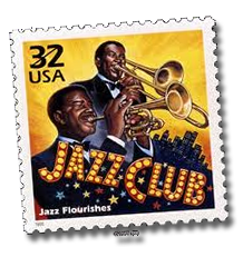 JazzStamp