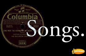 SongsButton
