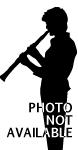 PNA Clarinet