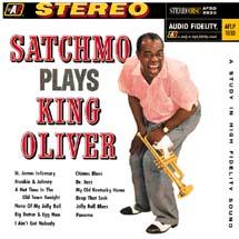 SatchmoPlaysKingOliver