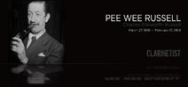 Header Russsell Pee Wee