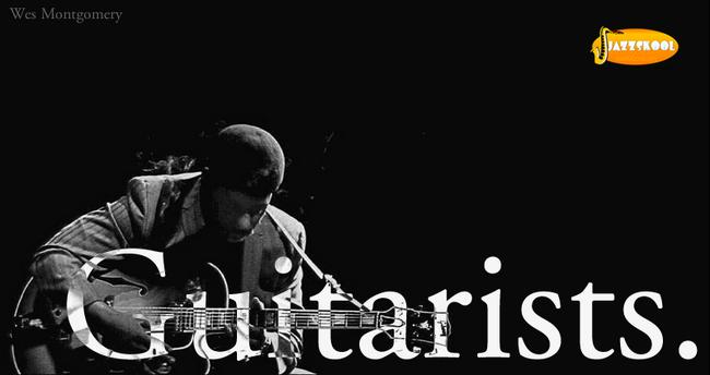 GuitaristsHeader