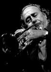 Ambrosetti Franco