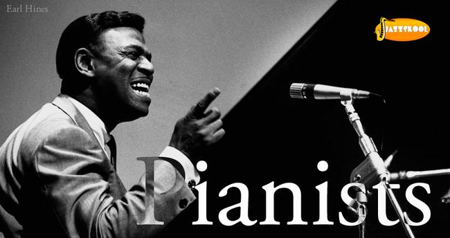 PianistsHeader
