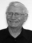 Arntzen Lloyd